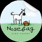 Nosebag Fine Foods
