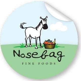 Nosebag Fine Foods Ltd.